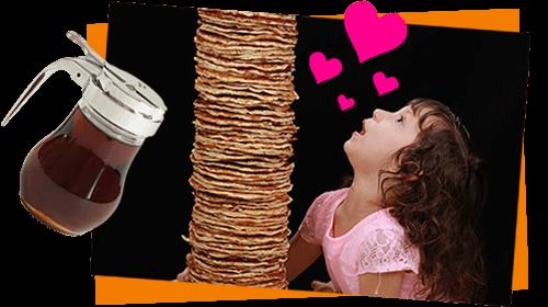 pancakes-500-girl-2