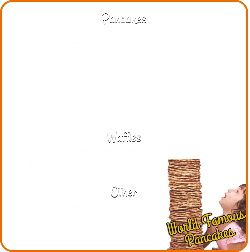 menu-pancakes